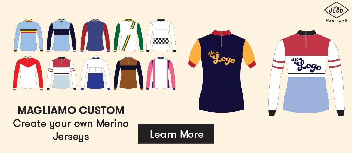 bff58d679 custom merino wool cycling jerseys