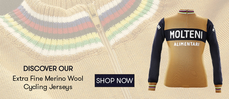 Magliamo  Belgium s Finest Merino Wool Cycling Clothing 97f8e840f