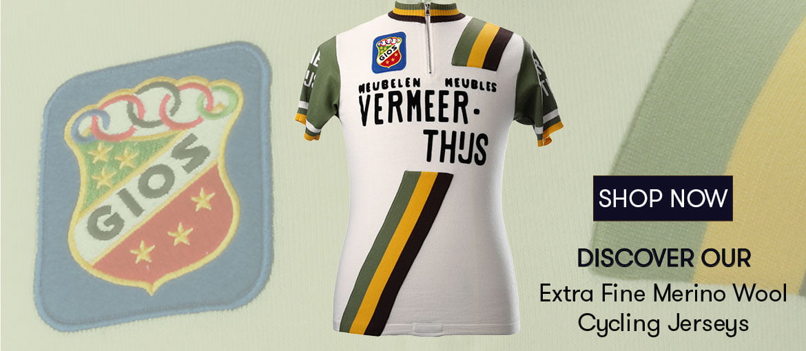banner-vermeer-cycling-jersey - Magliamo 14a4102ab