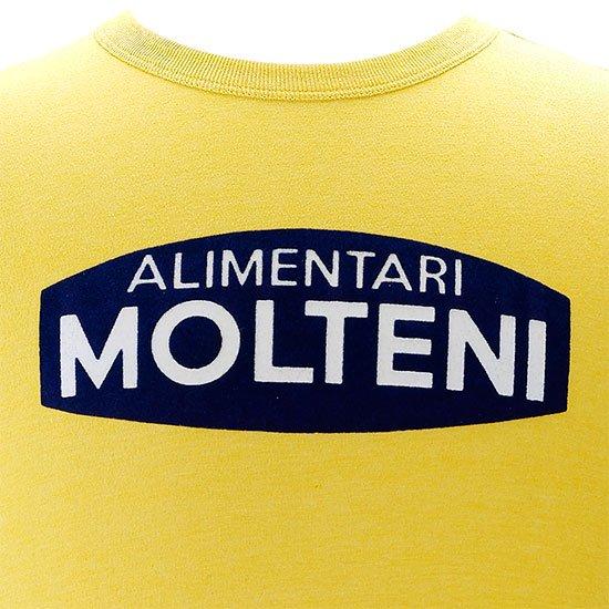 Magliamo - Tour De France Merckx Molteni Vintage T-shirt 8552df367