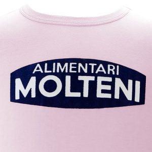 Merckx cycling T-shirt
