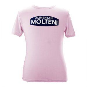 Molteni Giro T-shirt