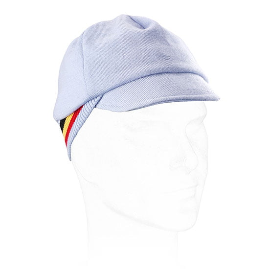 Belgium team winter cap