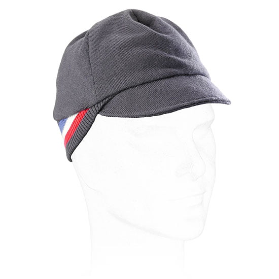 France team winter cap