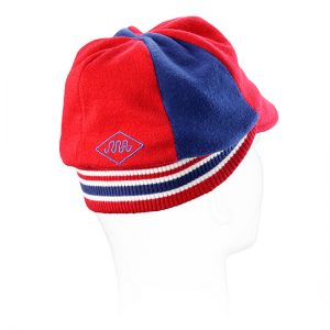 great britain cycling cap
