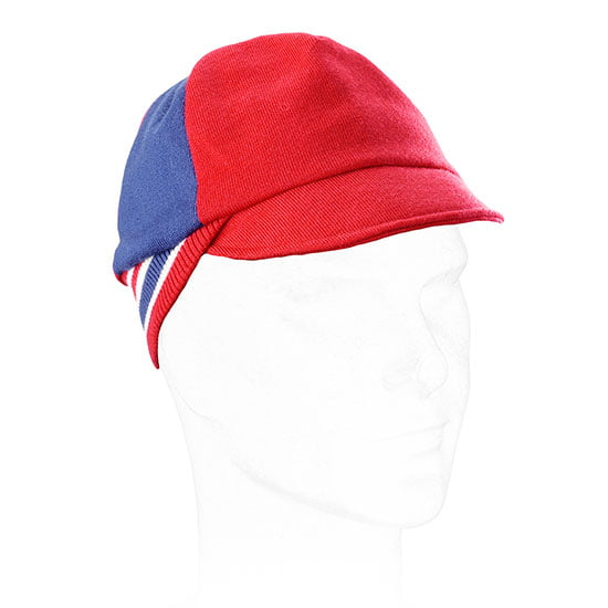 Great-Britain team winter cap