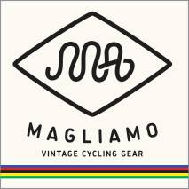 Magliamo - Shop Our Merino Wool Cycling Clothes e08c7b395