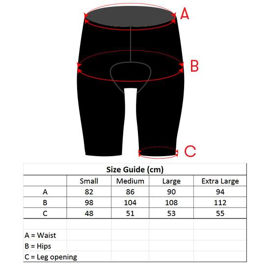 Size-guide-EN