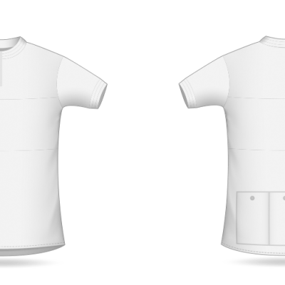 magliamo-jersey-model-1-cela