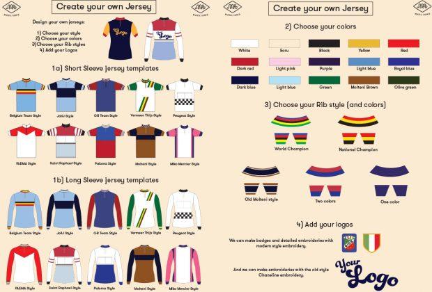 Custom-JRS-templates-EN