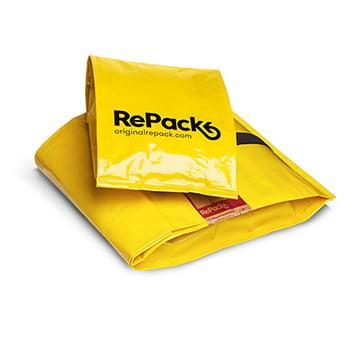 repack pic2