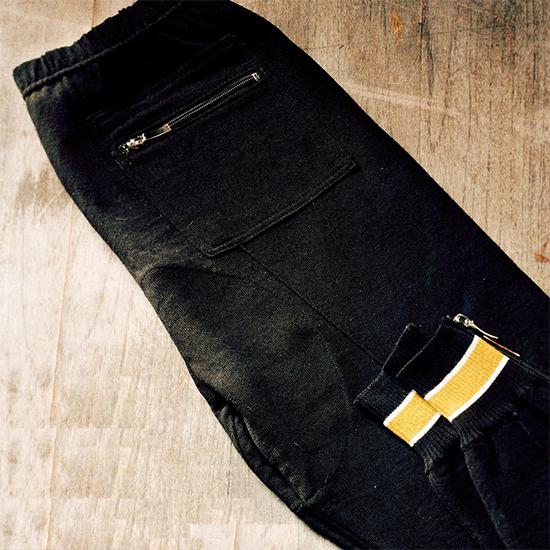 Molteni Merckx Tracksuit pants