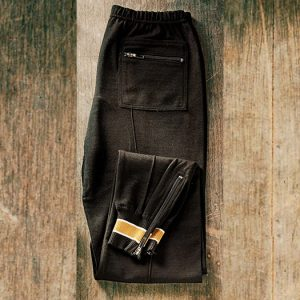 Molteni survetement pantalon