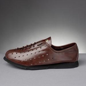 Casual Prooü Shoes