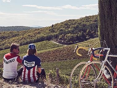 Header Ciclismo 378 x 284