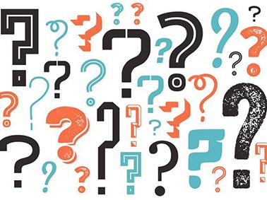 FAQ-configurator