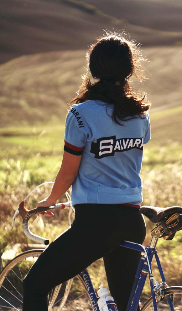 cycling-jersey-1452-x-2455
