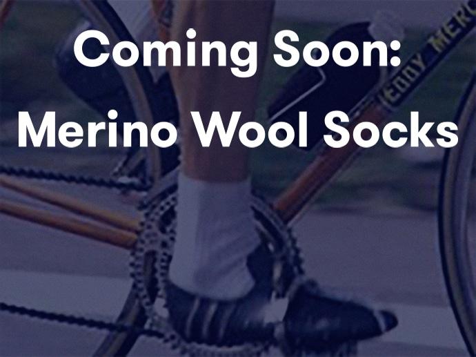 Socks-690-x-517