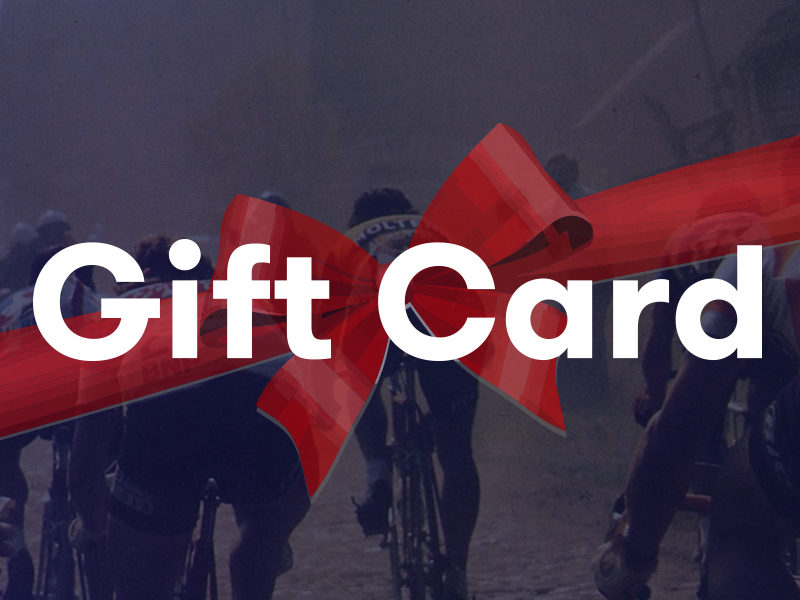 Gift Card Picture 800 x 800