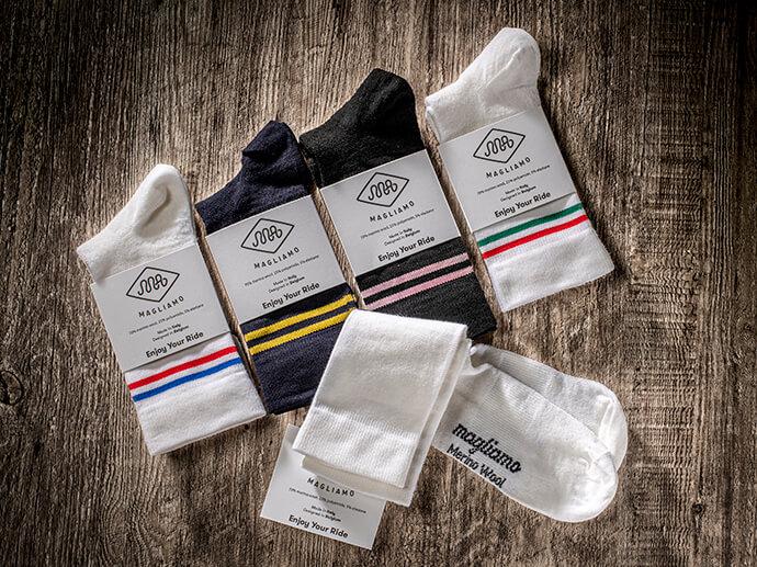 Socks Magliamo 690 x 517 compr