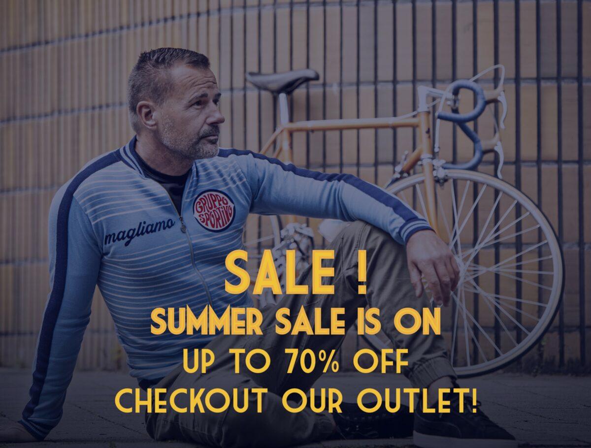 Homepage Sales EN