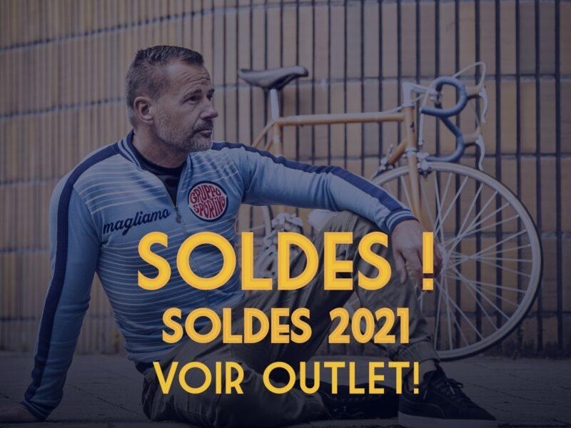 Homepage Sales FR